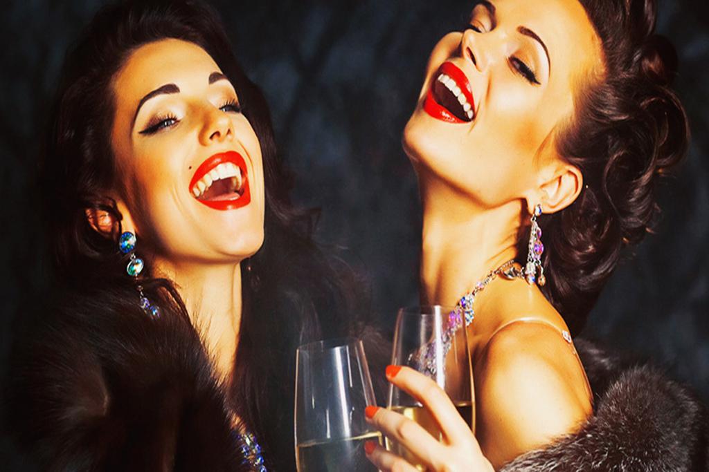 Dégustation des meilleurs vins et spiritueux du monde à Monaco